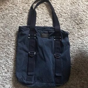 Aeropostale Fabric Bag